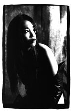Shianxiu - Film - Black and White